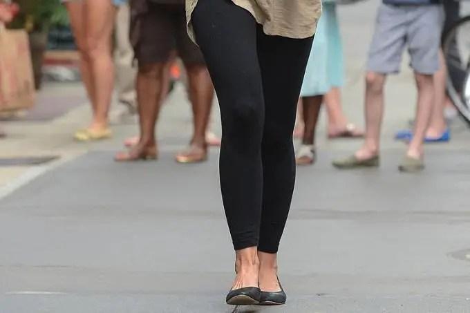 what-are-leggings