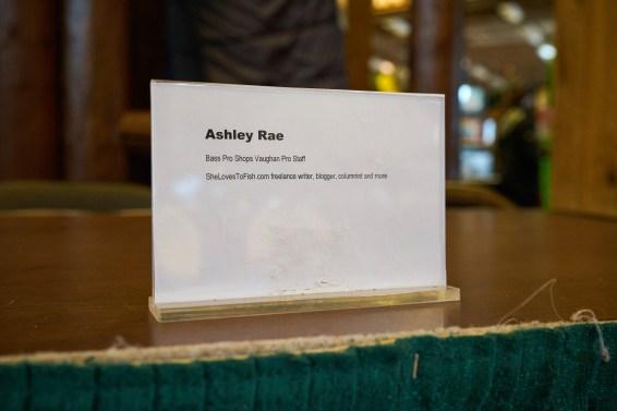 My sign :)