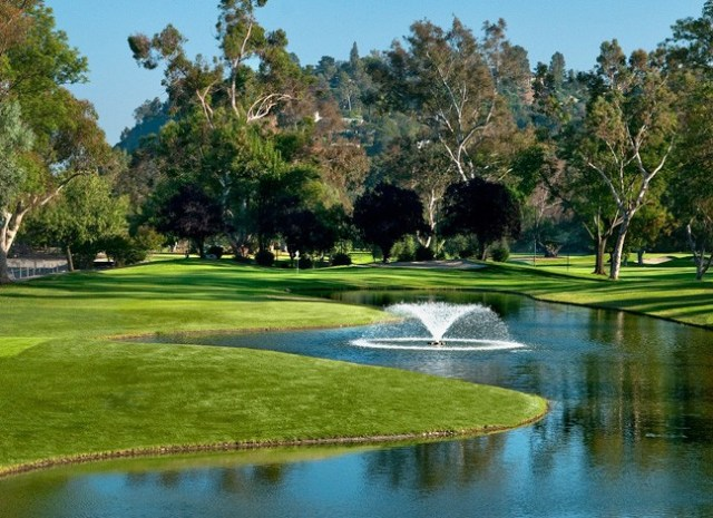 GolfClassic_background2_sm
