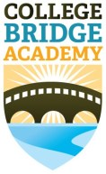 College Bridge Academy