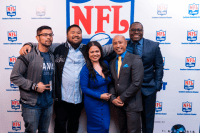 NFL-Alumni-SoCal-Super-Bowl-Viewing-Party-02-03-19_004