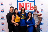 NFL-Alumni-SoCal-Super-Bowl-Viewing-Party-02-03-19_005