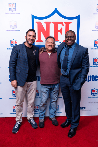 NFL-Alumni-SoCal-Super-Bowl-Viewing-Party-02-03-19_010