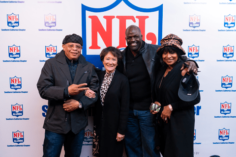 NFL-Alumni-SoCal-Super-Bowl-Viewing-Party-02-03-19_026