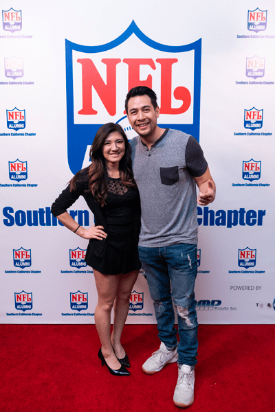NFL-Alumni-SoCal-Super-Bowl-Viewing-Party-02-03-19_038