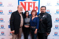 NFL-Alumni-SoCal-Super-Bowl-Viewing-Party-02-03-19_047