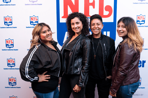 NFL-Alumni-SoCal-Super-Bowl-Viewing-Party-02-03-19_051