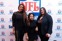 NFL-Alumni-SoCal-Super-Bowl-Viewing-Party-02-03-19_055