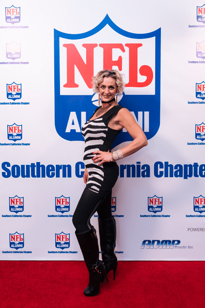 NFL-Alumni-SoCal-Super-Bowl-Viewing-Party-02-03-19_071