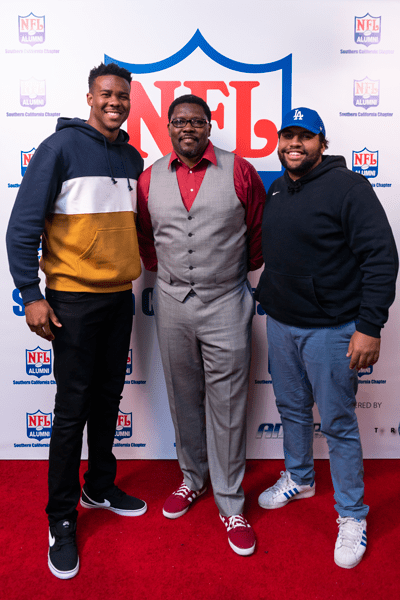 NFL-Alumni-SoCal-Super-Bowl-Viewing-Party-02-03-19_081