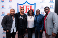 NFL-Alumni-SoCal-Super-Bowl-Viewing-Party-02-03-19_093