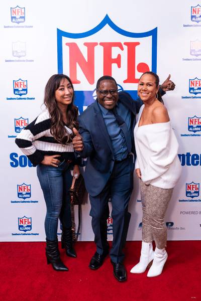NFL-Alumni-SoCal-Super-Bowl-Viewing-Party-02-03-19_095