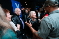 NFL-Alumni-SoCal-Super-Bowl-Viewing-Party-02-03-19_116