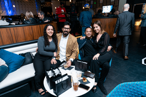 NFL-Alumni-SoCal-Super-Bowl-Viewing-Party-02-03-19_136
