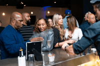 NFL-Alumni-SoCal-Super-Bowl-Viewing-Party-02-03-19_195