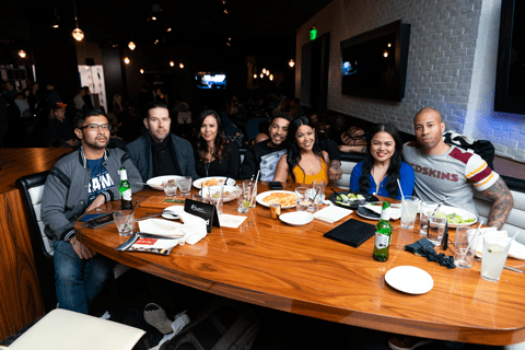 NFL-Alumni-SoCal-Super-Bowl-Viewing-Party-02-03-19_226