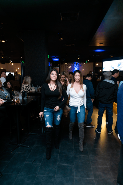 NFL-Alumni-SoCal-Super-Bowl-Viewing-Party-02-03-19_238