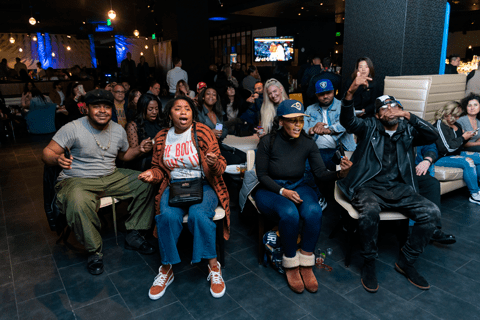 NFL-Alumni-SoCal-Super-Bowl-Viewing-Party-02-03-19_255