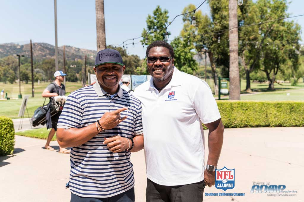 NFL Alumni Golf Tournament Pics 08_12_19-013