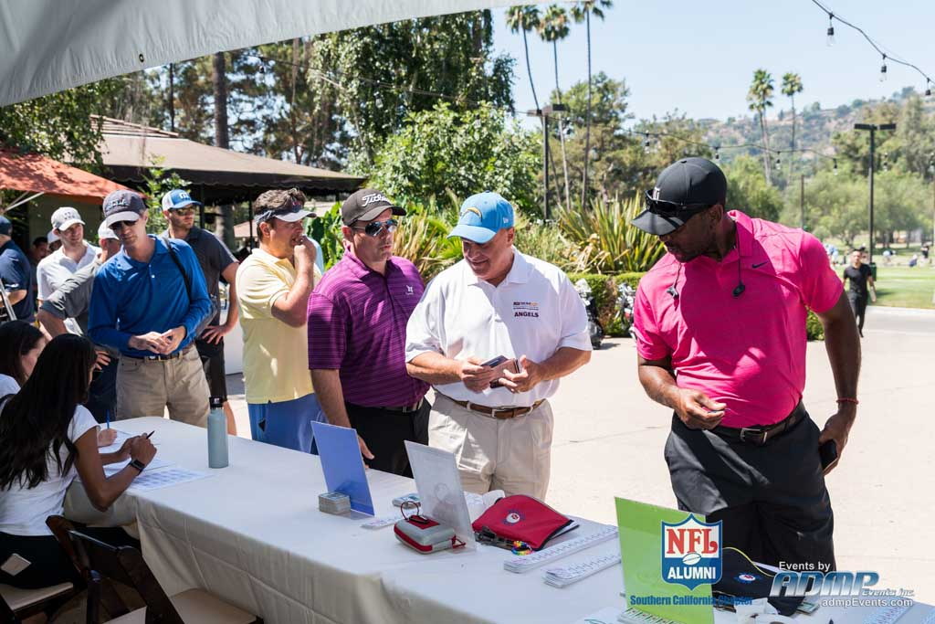 NFL Alumni Golf Tournament Pics 08_12_19-015