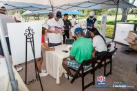 NFL Alumni Golf Tournament Pics 08_12_19-018