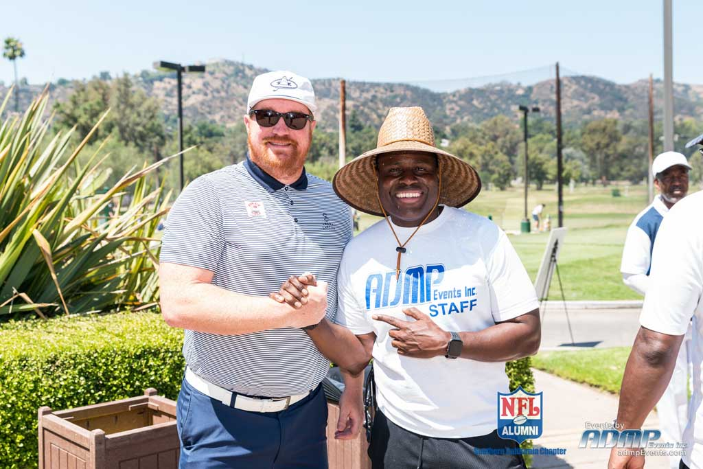 NFL Alumni Golf Tournament Pics 08_12_19-022
