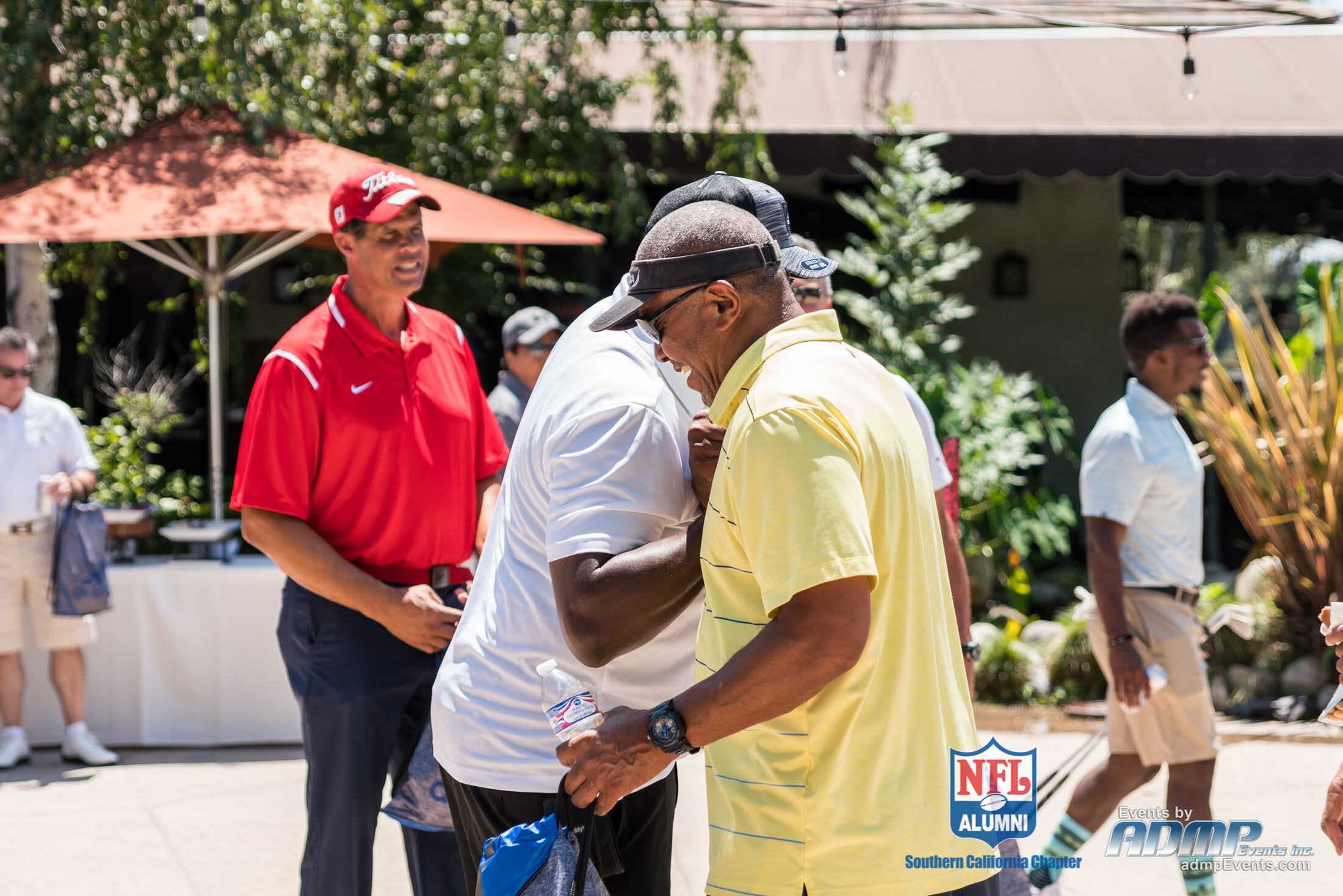 NFL Alumni Golf Tournament Pics 08_12_19-085