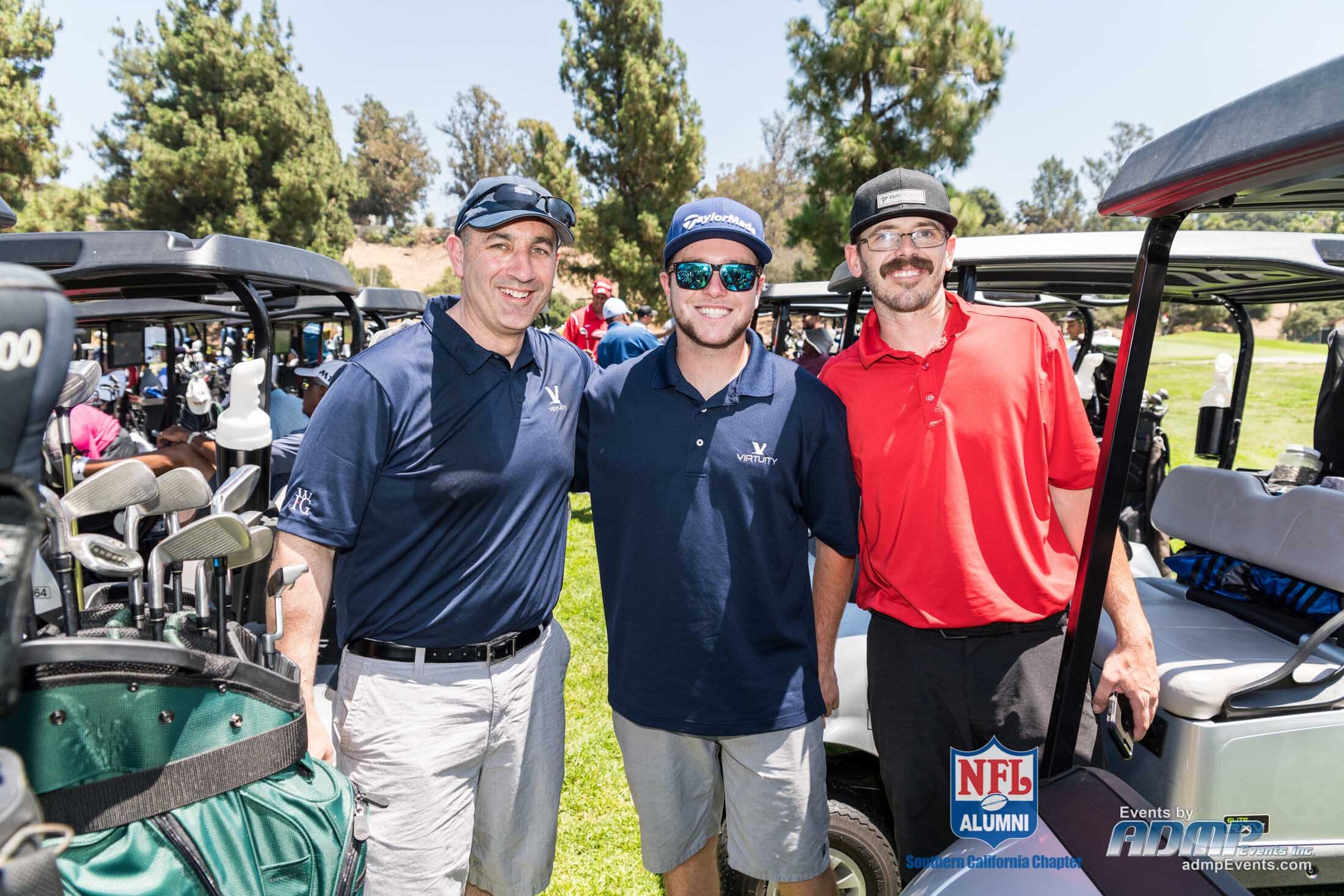 NFL Alumni Golf Tournament Pics 08_12_19-102