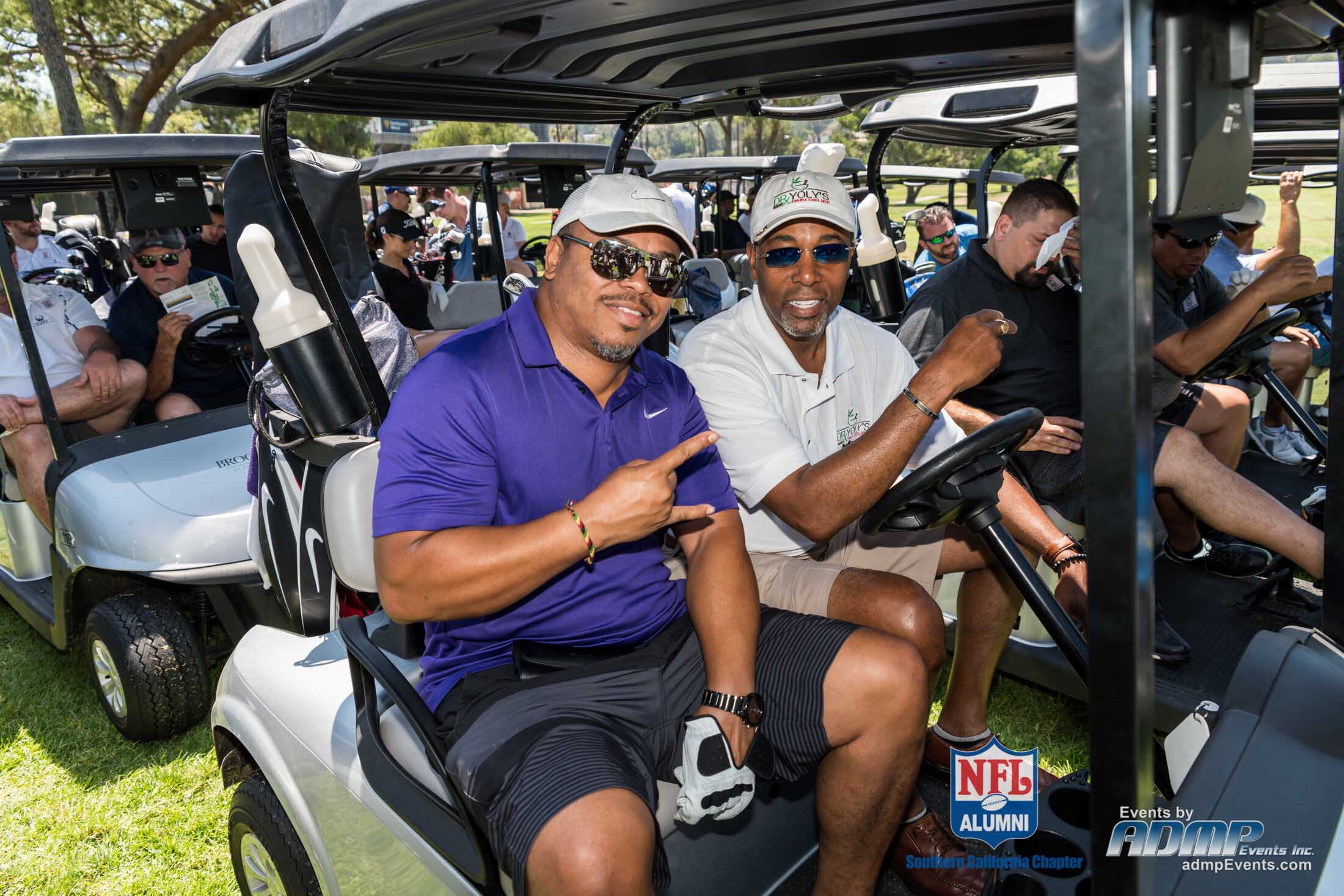 NFL Alumni Golf Tournament Pics 08_12_19-109