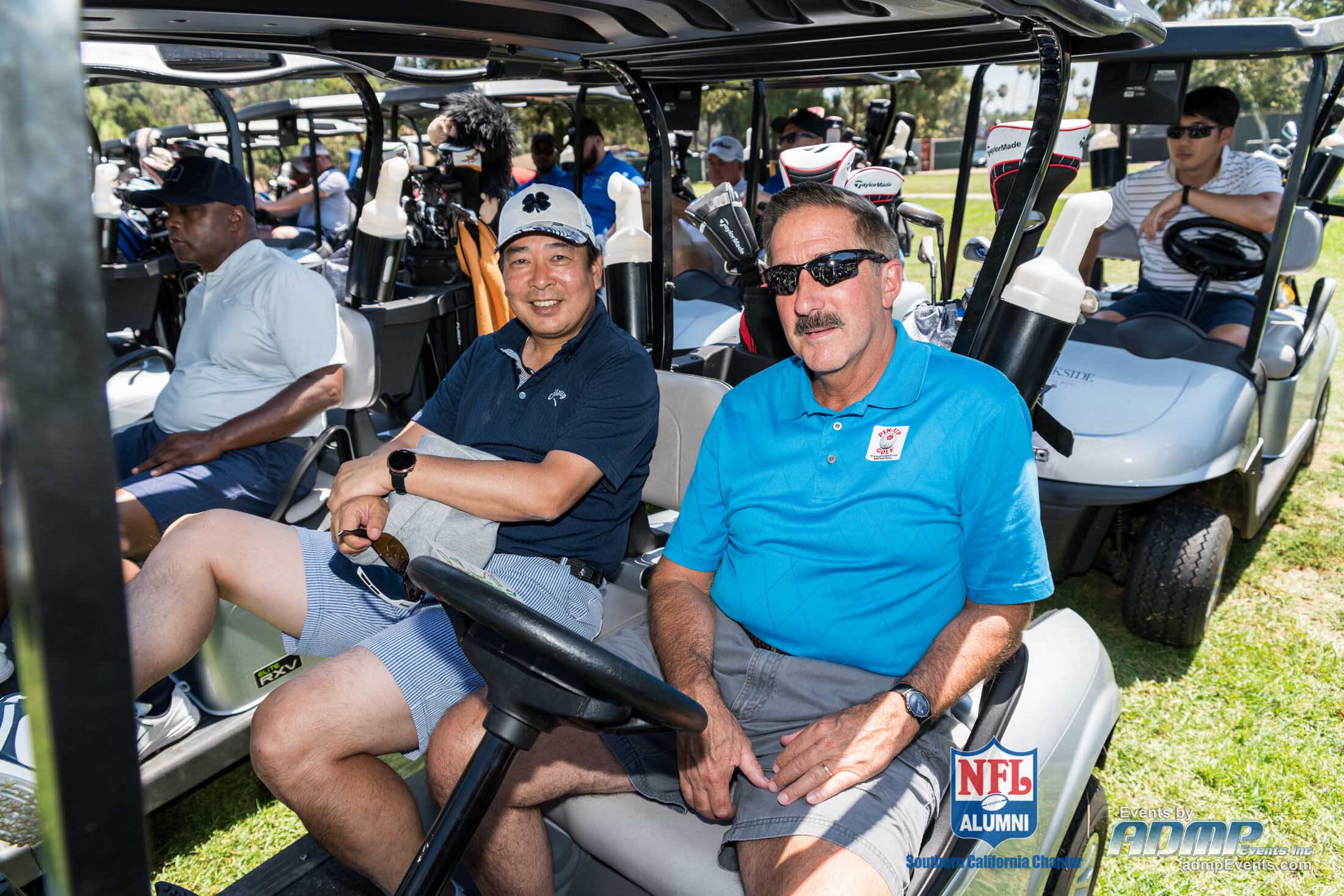 NFL Alumni Golf Tournament Pics 08_12_19-114