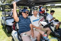 NFL Alumni Golf Tournament Pics 08_12_19-115