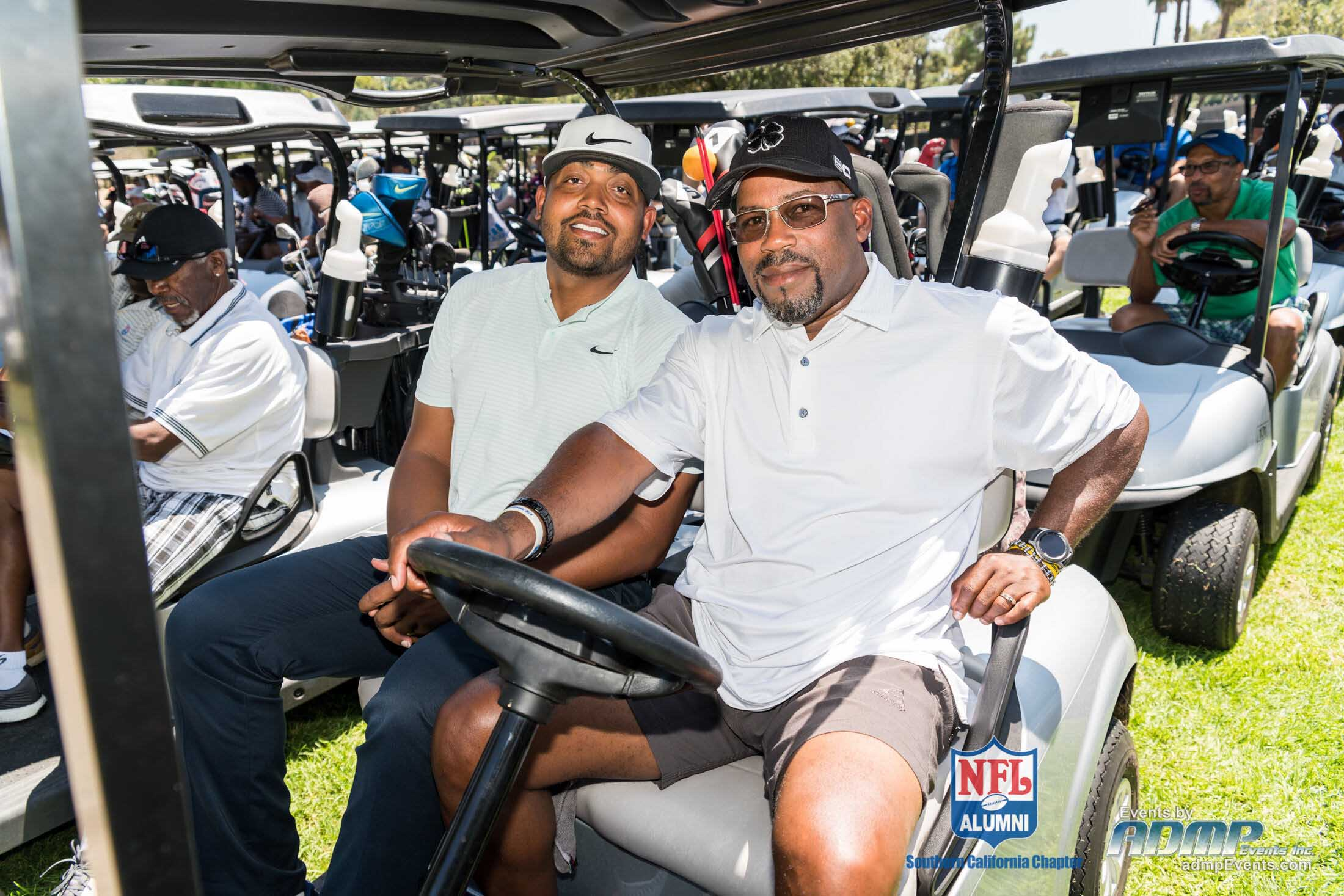 NFL Alumni Golf Tournament Pics 08_12_19-120