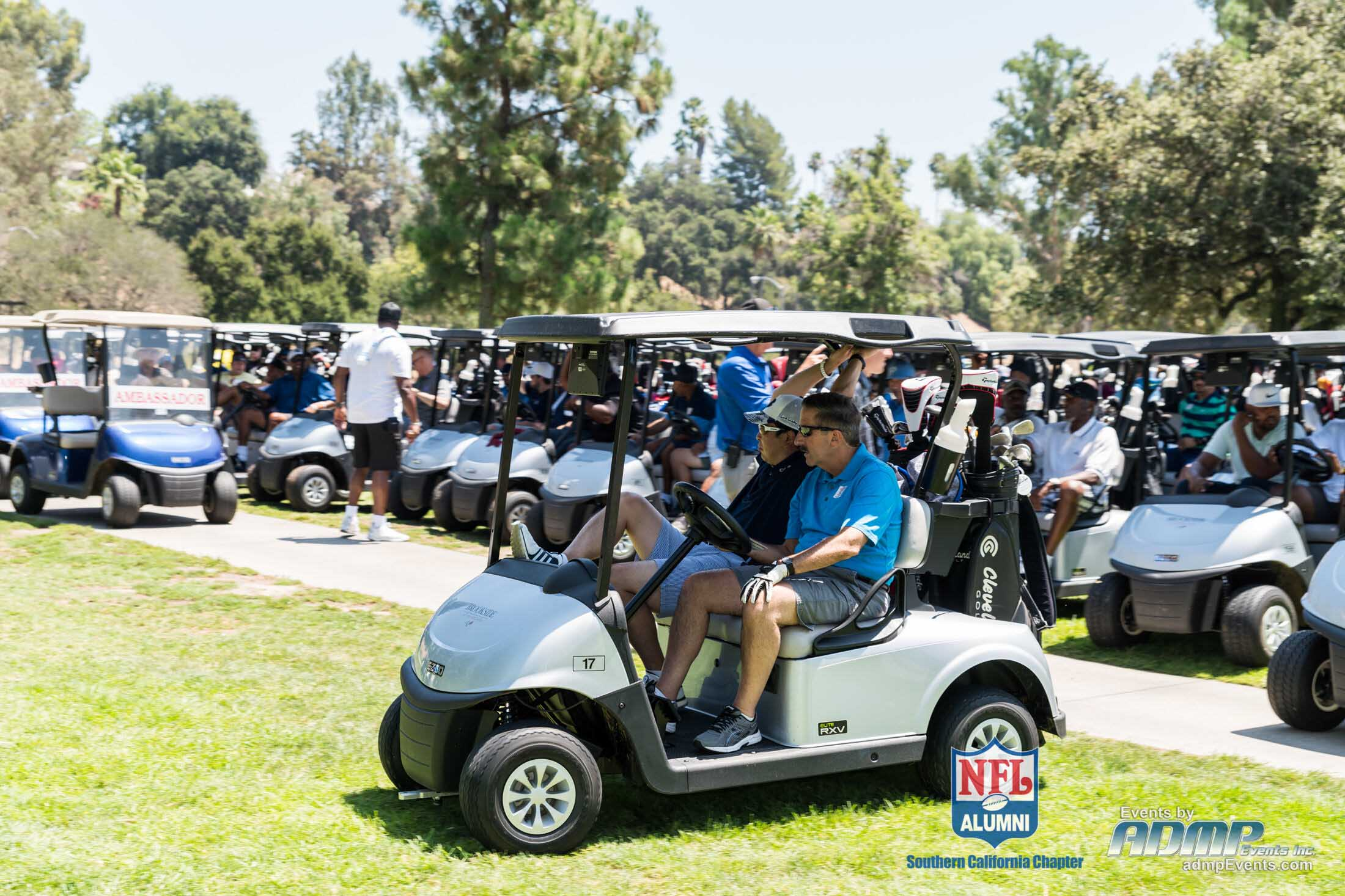 NFL Alumni Golf Tournament Pics 08_12_19-127