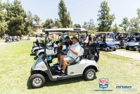 NFL Alumni Golf Tournament Pics 08_12_19-134