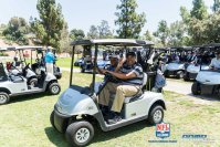 NFL Alumni Golf Tournament Pics 08_12_19-135