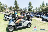 NFL Alumni Golf Tournament Pics 08_12_19-136