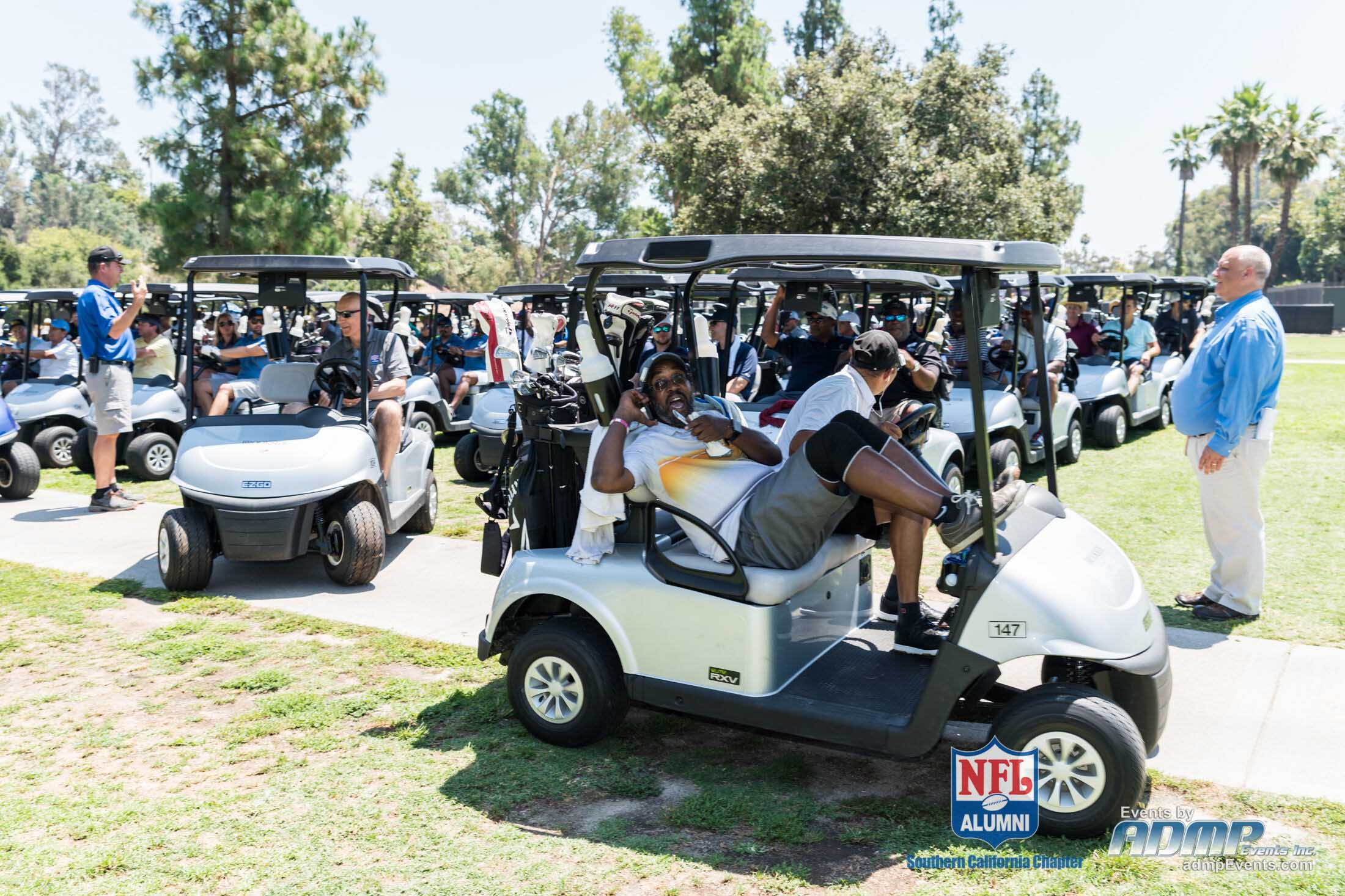 NFL Alumni Golf Tournament Pics 08_12_19-138