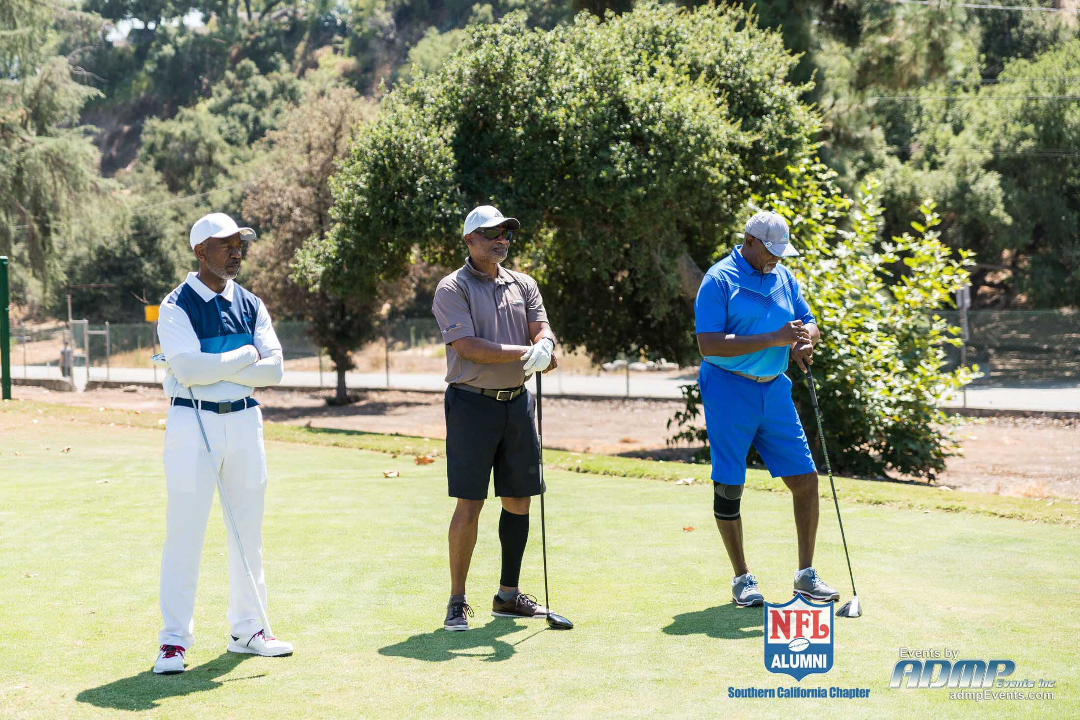 NFL Alumni Golf Tournament Pics 08_12_19-176