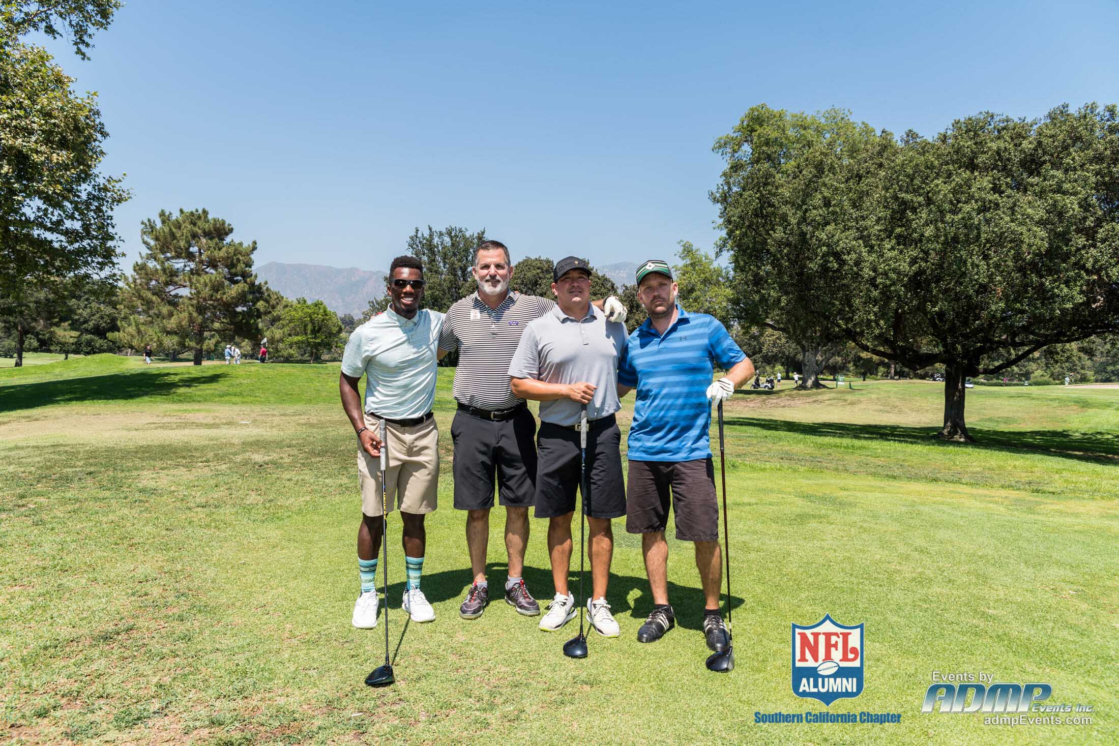 NFL Alumni Golf Tournament Pics 08_12_19-180