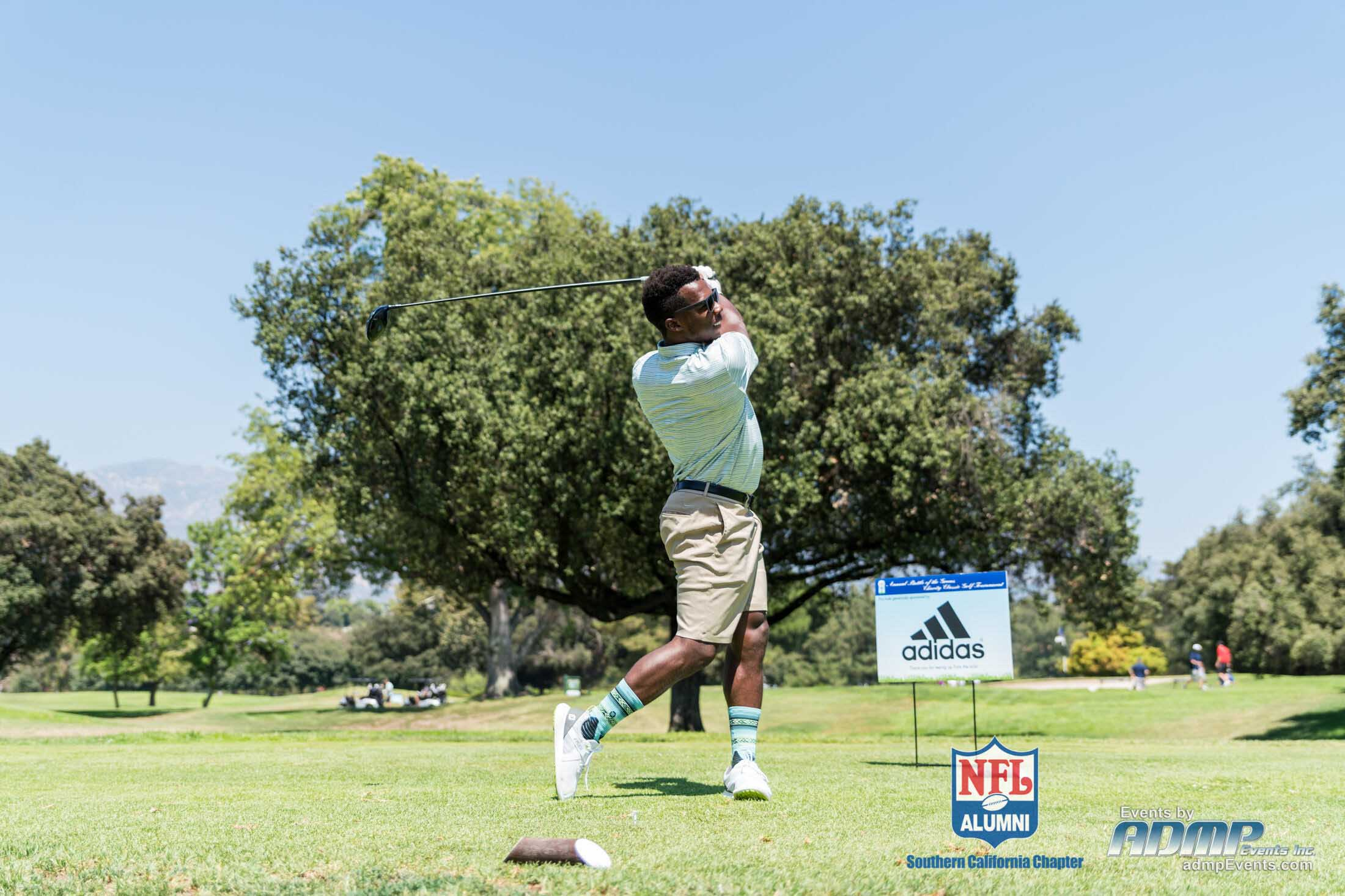 NFL Alumni Golf Tournament Pics 08_12_19-186