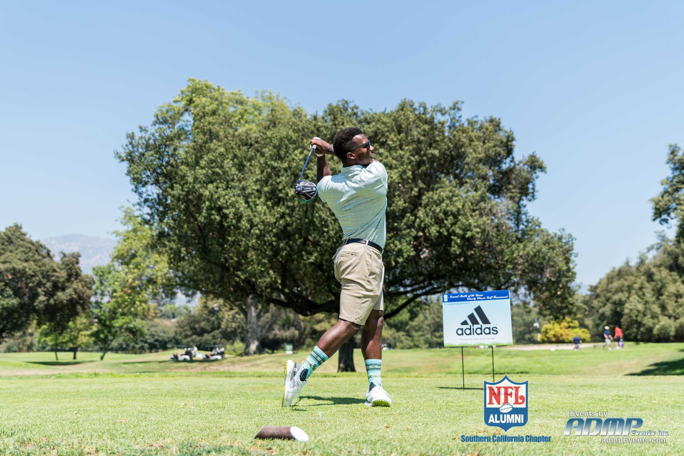 NFL Alumni Golf Tournament Pics 08_12_19-187
