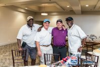 NFL Alumni Golf Tournament Pics 08_12_19-335