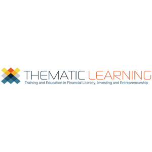 Thematic Learning