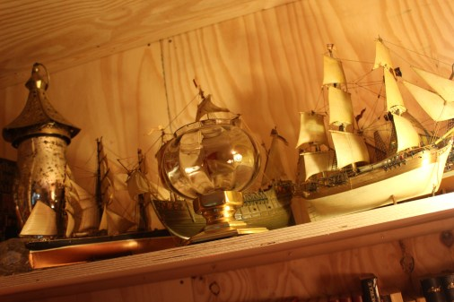 boats-in-library
