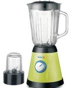 SFKAB 410 – Scanfrost Blender with copper motor and safety lock
