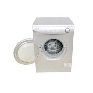 SFD6000 – 6 KG FRONT LOAD CLOTH DRYER