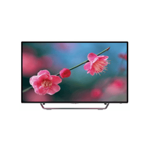 SFLED50EL TV (50″) SCANFROST