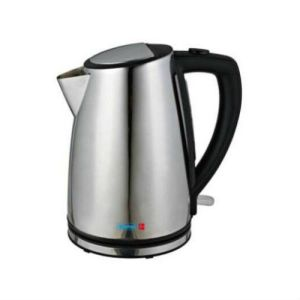Model SFKAK 1701 Stainless steel 1.7 L Kettle Otter Controller