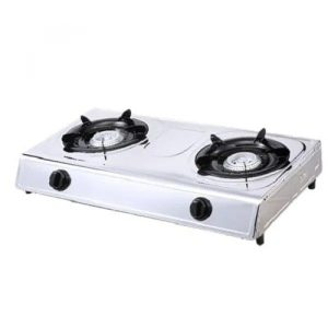 SFTTC2001 – TABLE TOP COOKER