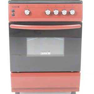 CK6302R – 60x60cm Gas Oven